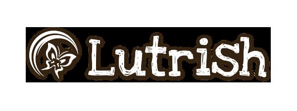 Lutrish, LLC